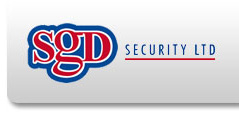 SGD Security